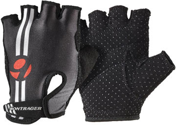 Bontrager Boy's Gloves