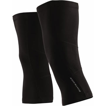 Bontrager Sport Knee Warmers