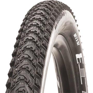 Bontrager LT3 Hardcase Plus Tire