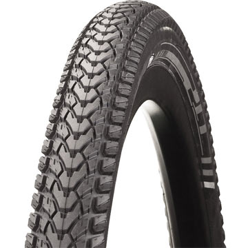 Bontrager LT2 Eco Plus Tire