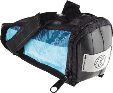Bontrager Pro Seat Pack Eco