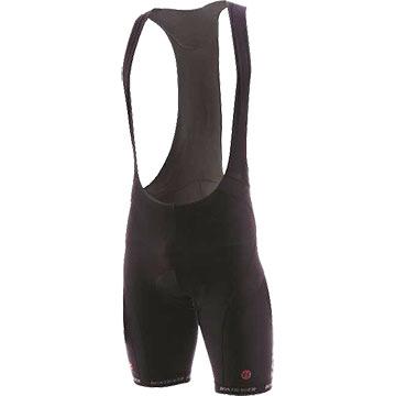Bontrager Race Bib Shorts