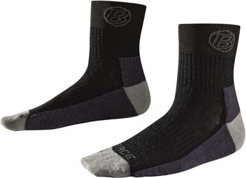 Bontrager Race Thermal Socks