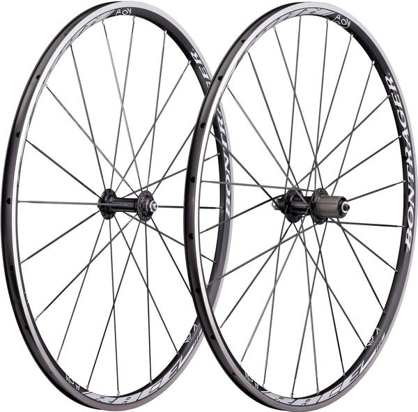 Bontrager Race Rear Wheel (700c)