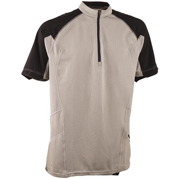 Bontrager Rhythm Comp Short Sleeve Jersey
