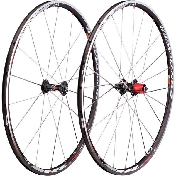 Bontrager Race Lite Rear Wheel (700c)