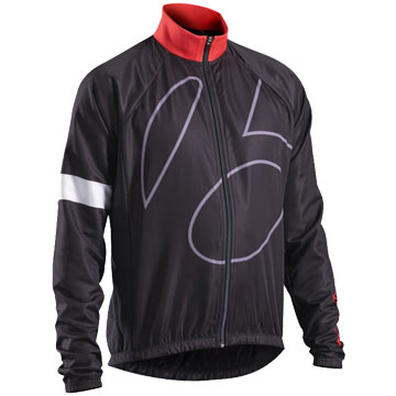 Bontrager RL Wind Jacket