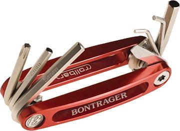 Bontrager Rollbar 8
