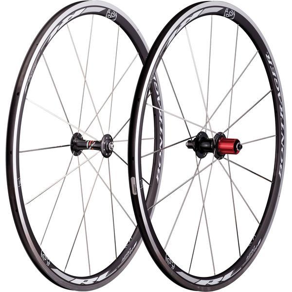 Bontrager Race Lite Aero Rear Wheel