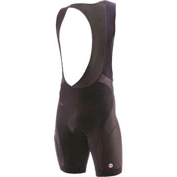 Bontrager Race X Lite Bib Shorts