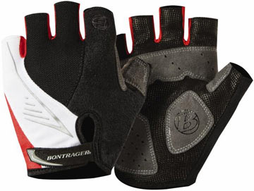 Bontrager RXL Microvent Gloves