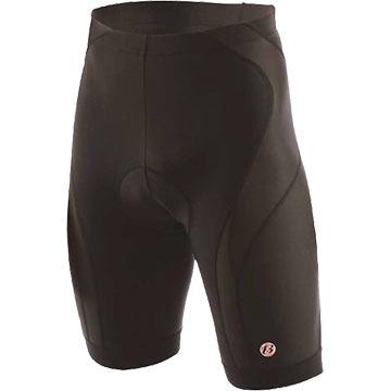 Bontrager Race X Lite Shorts