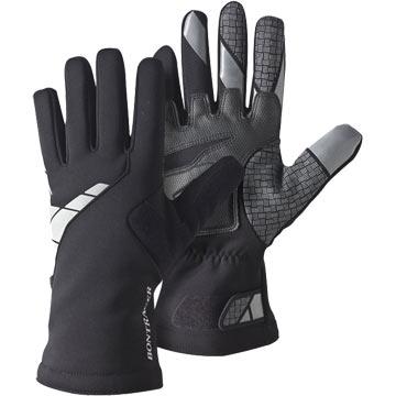 Bontrager RXL Waterproof Gloves