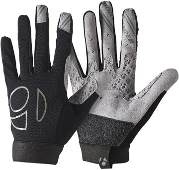 Bontrager Rhythm WSD Gloves - Women's