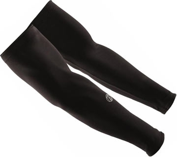 Bontrager Sport Arm Warmers
