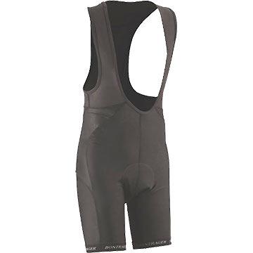 Bontrager Sport Bib Shorts
