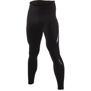 Bontrager Sport Tights