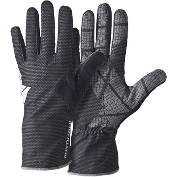 Bontrager Sport Windshell Gloves