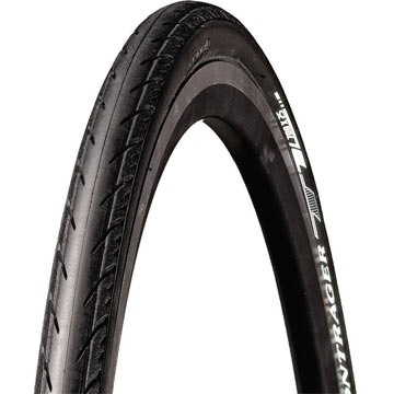Bontrager T1 Road Tire (27-inch)