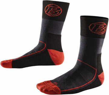 Bontrager RL Thermal Socks