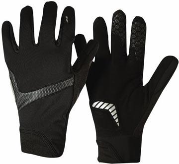 Bontrager Race Windshell Gloves