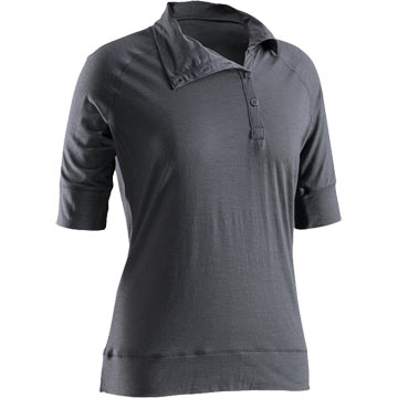 Bontrager Commuting Wool WSD Top - Women's