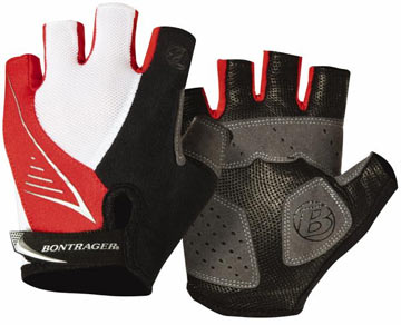 Bontrager RXL Microvent WSD Gloves - Women's