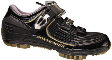 Bontrager RXL Mountain WSD Shoes - Women's