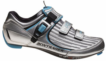 Bontrager RXL Road WSD Shoes