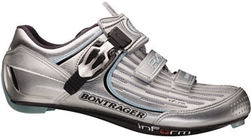 Bontrager RXL Road WSD Shoes - Women's