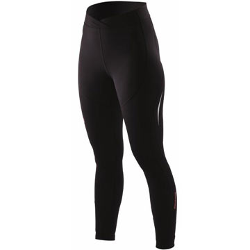 Bontrager Race WSD Thermal Tights - Women's