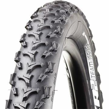 Bontrager XR2 Tubeless Ready Expert Tire
