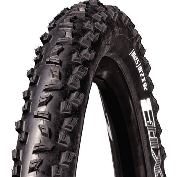 Bontrager XR3 Team Issue Tire