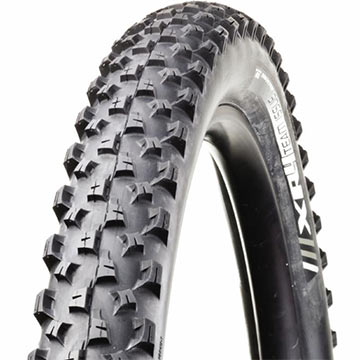 Bontrager Jones XR4 Tubeless Ready Expert Tire