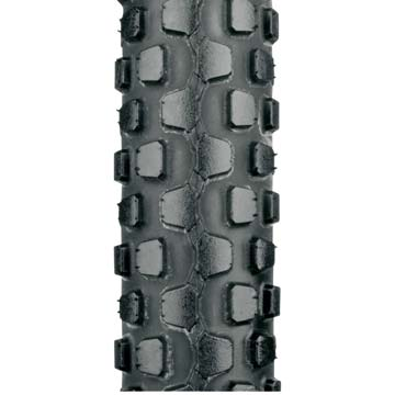 Bontrager Connection Tire