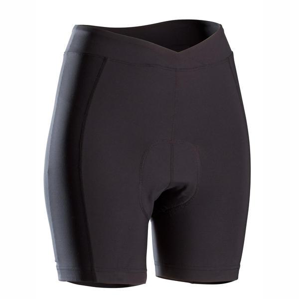 Bontrager Solstice WSD Shorty Shorts - Women's