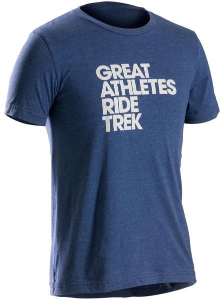 Bontrager Great Athletes T-Shirt