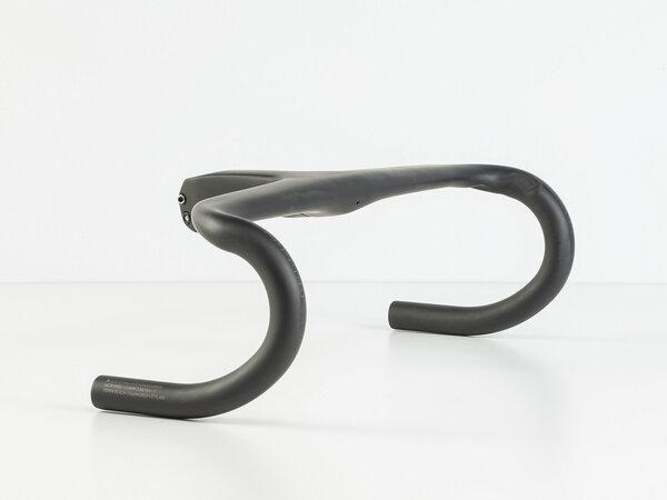 Bontrager Aeolus RSL VR-C Handlebar/Stem