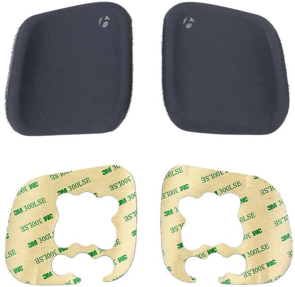 Bontrager Aero Arm Pads