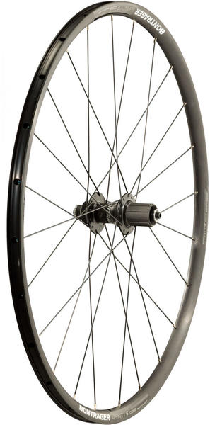 Bontrager Affinity Comp TLR Road Disc Rear