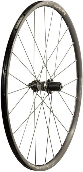 Bontrager Affinity Elite TLR Road Disc Rear