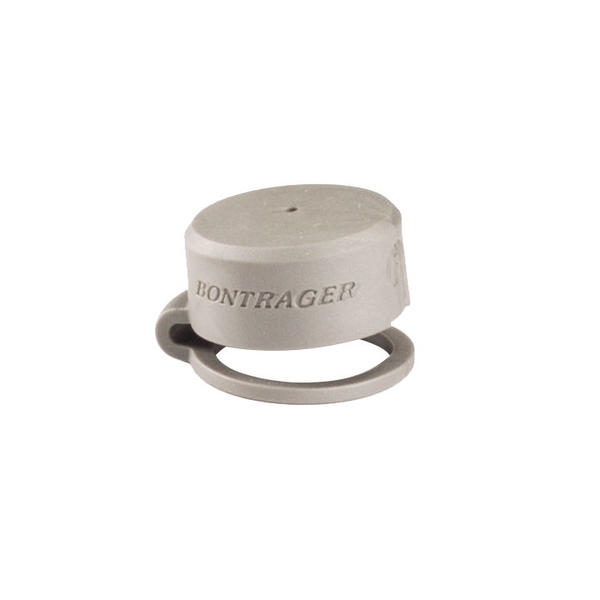 Bontrager Air Support HP Pro Pump Dust Cap