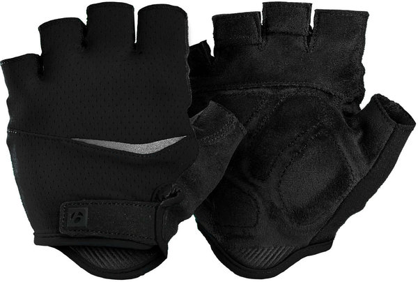 Bontrager Anara Women's Cycling Glove Color: Black