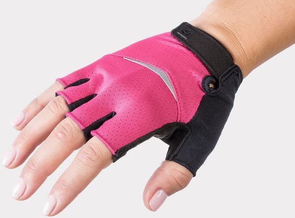 Bontrager Anara Women's Cycling Glove - 2020