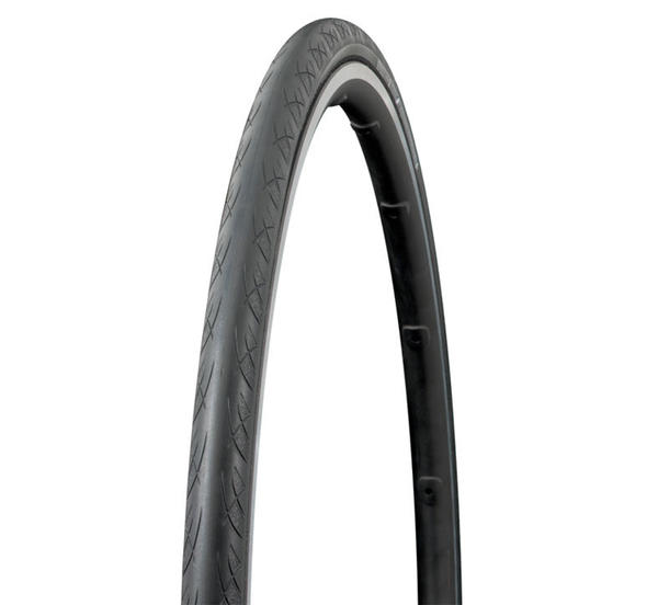 Bontrager AW1 Hard-Case Tire 700c