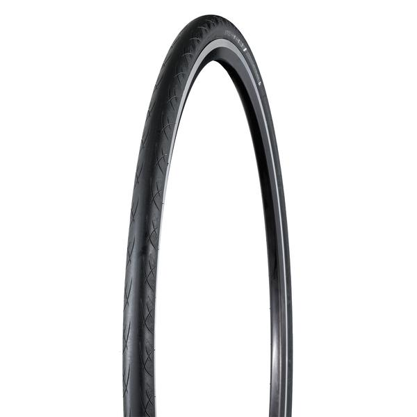 Bontrager AW2 Hard-Case Lite TLR Tire