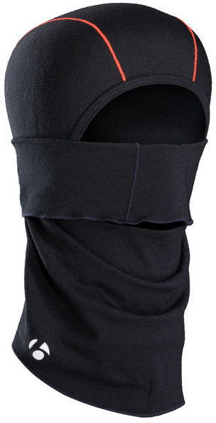 Bontrager B3 Balaclava Color: Black