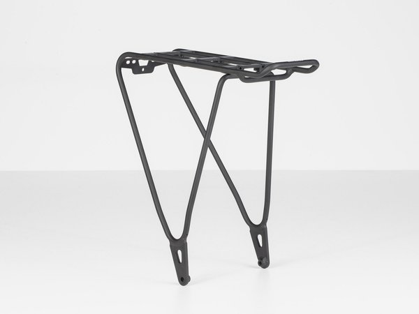 Bontrager BackRack Disc MIK
