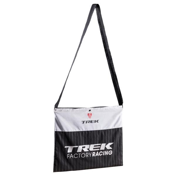 Bontrager Trek Factory Racing RSL Musette Bag