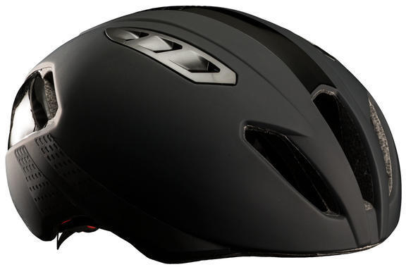 Bontrager Ballista MIPS Bike Helmet Color: Black
